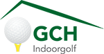 INDOORGOLF Logo